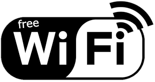 CommView For WiFi Crack