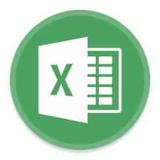 Kutools-for-Excel-Crack
