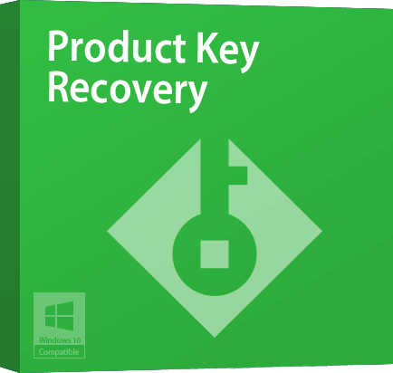 PassFab Product Recovery Crack